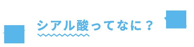 サービス 東洋 株式 会社 ライフ